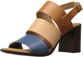 Bos. & Co. Women's Izett Dress Sandal 39 EU/8-8.5 M US