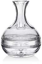 William Yeoward Crystal Gemma Gift Box Carafe
