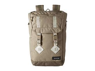Dakine Infinity Toploader 27L Backpack