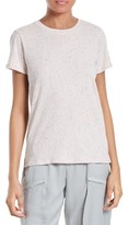 ATM Anthony Thomas Melillo Women's Slub School Boy Tee