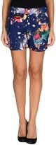Macchia J Shorts - Item 36802364