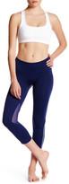 Navy Blue Yoga Pants - ShopStyle