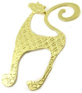 Dolce Vita Brooch yourtid464idxx 'Chat'golden.