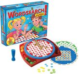 Goliath Wordsearch Junior Game by