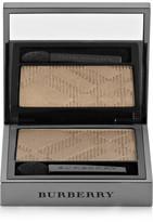 Burberry Wet & Dry Silk Eye Shadow - Pale Barley 102 - Neutral