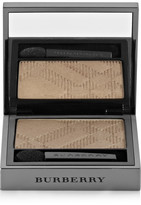 Burberry Wet & Dry Silk Eye Shadow - Pale Barley 102