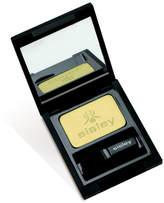 Sisley Paris Sisley-Paris Phyto-Ombre Eclat Eyeshadow