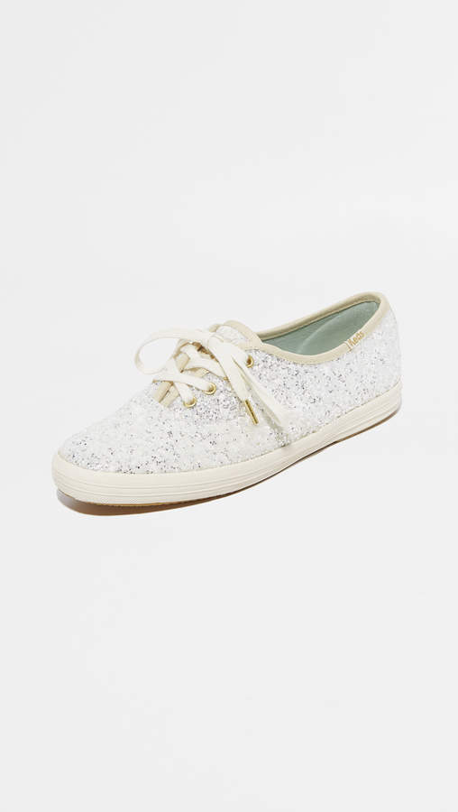 newest 2ce8e fbbb9 Glitter Sneakers - ShopStyle