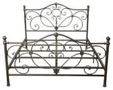 Christopher Knight Home Marcus Metal Bed