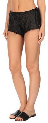 Roberto Cavalli Beach shorts and trousers