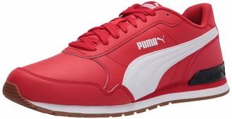 Puma Men's ST Runner 2 Sneaker