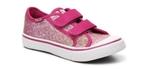 Keds Glittery Girls Infant & Toddler Sneaker