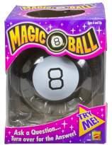 Mattel Magic 8 Ball Toy Game