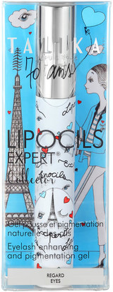 Talika Lipocils Expert 70 Years - Collector Edition