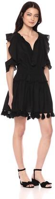 MISA Women's Selma Dress