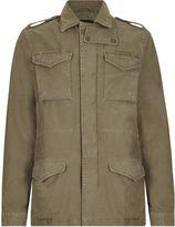 Allsaints Allsaints Bale Jacket