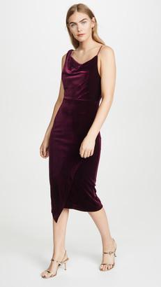 Yumi Kim Goddess Dress