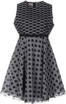 Giamba Short dresses - Item 34700138