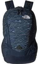The North Face Vault Backpack Bags