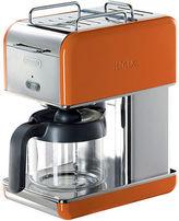 De'Longhi kMix DCM04 Coffee Maker, 10 Cup
