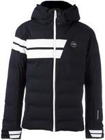 Rossignol 'Blade' zip-up jacket
