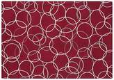 Waterford Circles Placemat