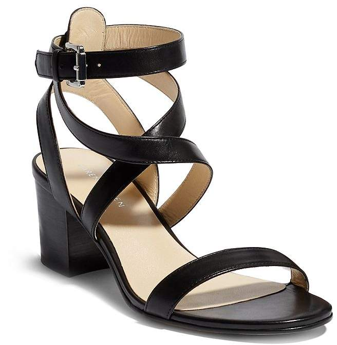 4f16223db8f Karen Millen Women's Shoes - ShopStyle