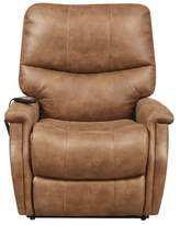 Red Barrel Studio Flanigan Power Lift Assist Recliner