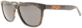 Oakley Eric Koston Frogskins LX Sunglasses Camo