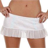 Jezebel Lust Skirt 69094