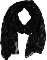 Jimmy Choo Scarves - Item 46529173