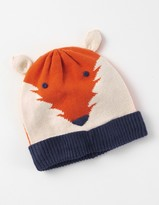 Boden Novelty Hat