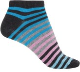 B.ella Gale Socks - Ankle (For Women)