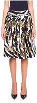 Essentiel Metric Skirt