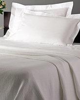 mirabello Doble King Bedspread