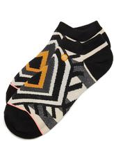 Stance Desert Oasis Socks