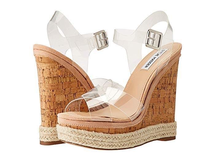 7944a8a1036 Maven Wedge Sandal