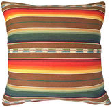 Kim Salmela Pheonix 20x20 Pillow, Multi