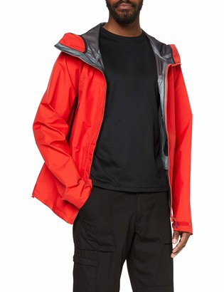 Millet Men's Kamet Light Gtx Rain Jacket