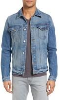 Frame Men's L'Homme Denim Jacket
