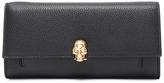Alexander McQueen Chain Wallet