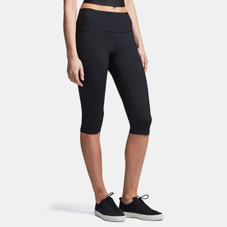 James Perse Y/Osemite High Waisted Cropped Legging