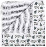 Aden Anais aden + anais Serengeti Dream Blanket
