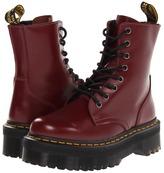 Dr. Martens Jadon 8-Eye Boot
