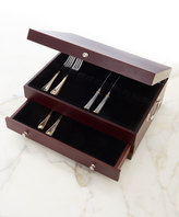 Wallace Single Drawer Flatware Chest
