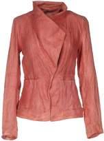Vintage De Luxe Blazers - Item 49225430