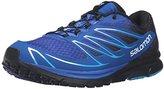 Salomon Men's Sense Mantra 3 Trail Running Shoe