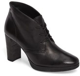 Paul Green Women's Ophelia Lace-Up Bootie