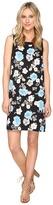 Kensie Botanical Garden Dress KS1K7778