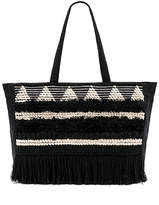 Amuse Society Roadtrip Weekend Tote